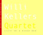 Willi Kellers Quartett